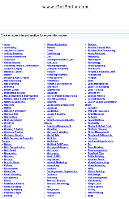 Corey rudl internet marketing course